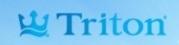 Ванны Тритон (Triton)