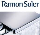 Смесители Ramon Soller Испания