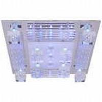INL-4065C-20 Mix LED