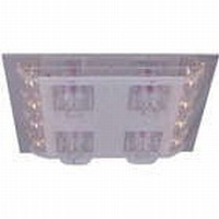 INL-4066C-12 Mix LED