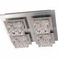 INL-4076C-16 Mix LED