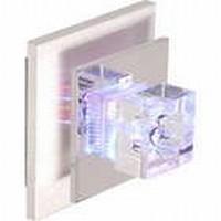 INL-4078C-1 Mix LED