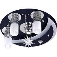 LV-147-04 Aluminium
