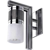 LV-151-01 Aluminium