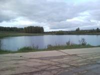 Участок 10 соток Сергиево Посадский район 60км от МКАД