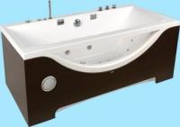 Ванна Астра  1690*800 (OSM)