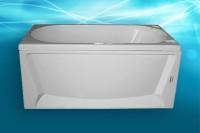Ванна Стандарт-130 (ТРИТОН-Россия)