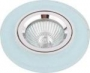 AL-1001 light blue / chrome