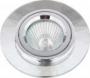 AL-1005 silver / chrome