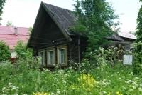Дом 70м2 с участком 50 соток г.Александров д.Рождественно