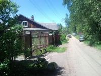 Земельный участок 50 соток , Пушкинский район пос.Зеленоградский