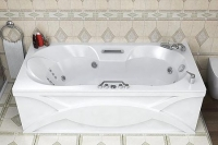 Ванна Лагуна 1800*890 (ТРИТОН-Россия)