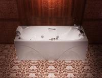 Ванна Цезарь 1800*800 (ТРИТОН-Россия)