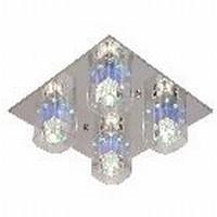 INL-4044C-4 Mix LED