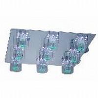 INL-4044C-9 Mix LED