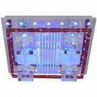 INL-4072C-5 Mix LED