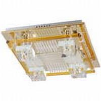 INL-4072C-5 Mix LED/gold