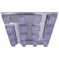 INL-4078C-16 Mix LED