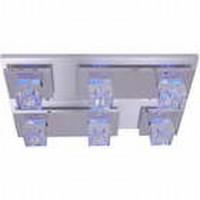 INL-4078C-6 Mix LED