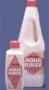 Aqua Rinse 1,5 л