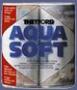 Aqua Soft 4 рулона
